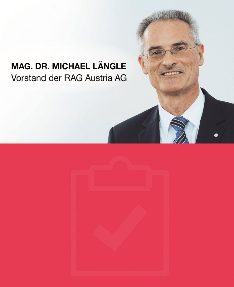 Dr. Michael Längle